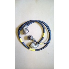 LARKSPUR CABLE ASSY BRANCHED  SPECIAL PURPOSE 3FT LG